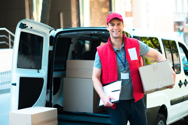 Transport Logistics & Warehousing