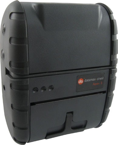 Honeywell Apex3 (78828S13)