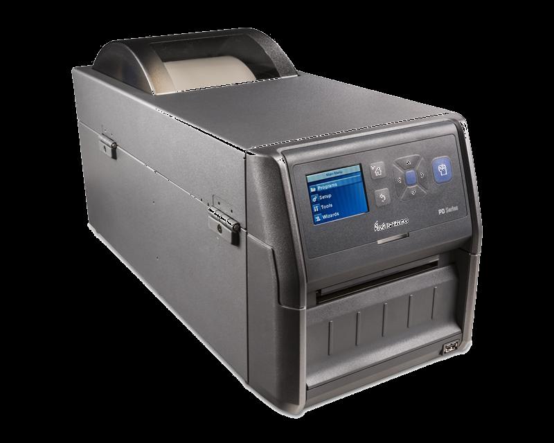 Honeywell PD43 (PD43A03100010202)