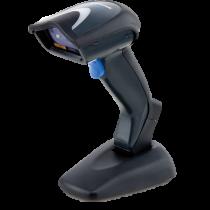 Gryphon I GD4400
