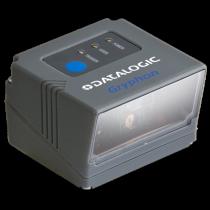 Gryphon I GFS4100