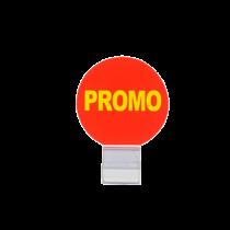Promo Badge