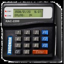 RAC2200PS