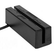 Magtek MiniUSB (21040108)