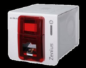 Zenius Classic
