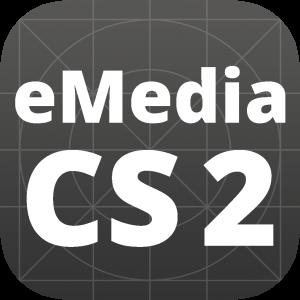 eMedia CS2