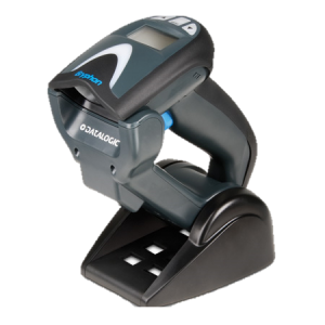 Gryphon I GBT4430