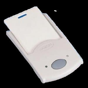 PCR310 RFID Reader