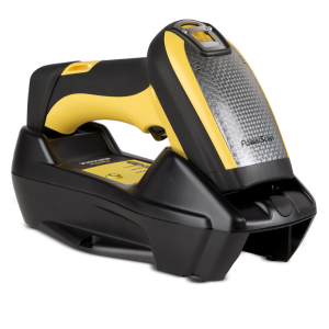 PowerScan PBT9500