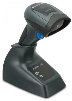 Quickscan QD2430