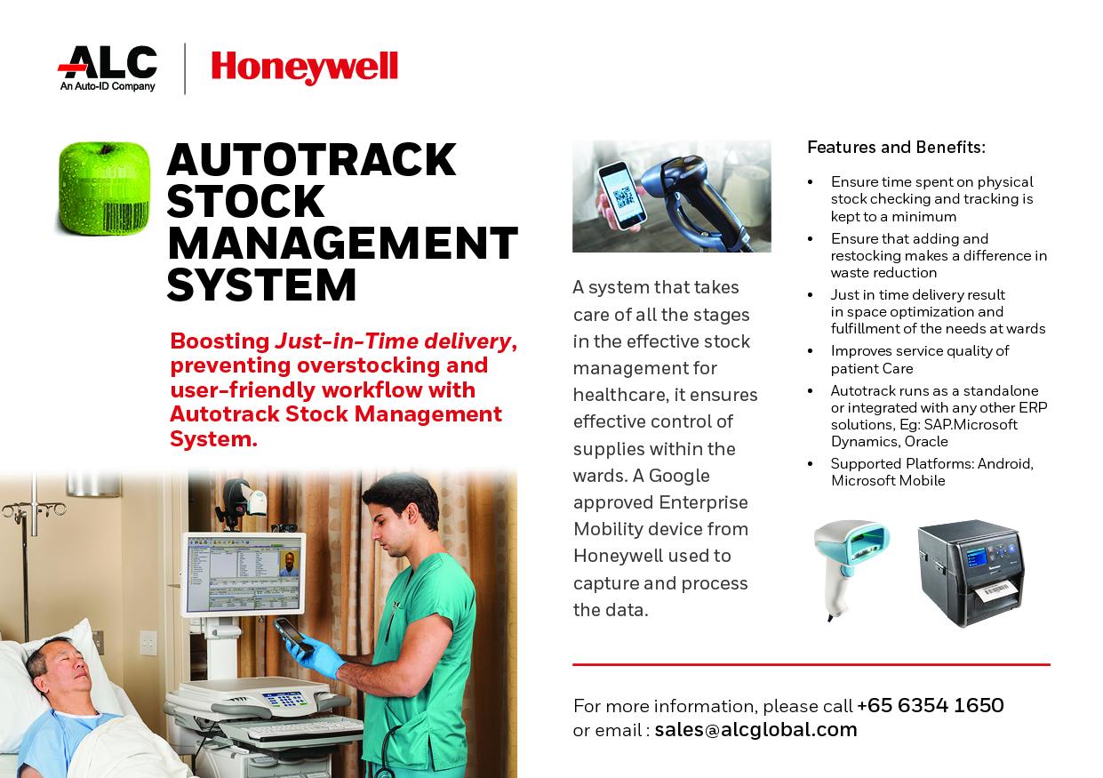 HSEU Magazine
