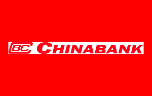 China Bank Instant Payment Card