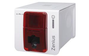 Zenius Printer